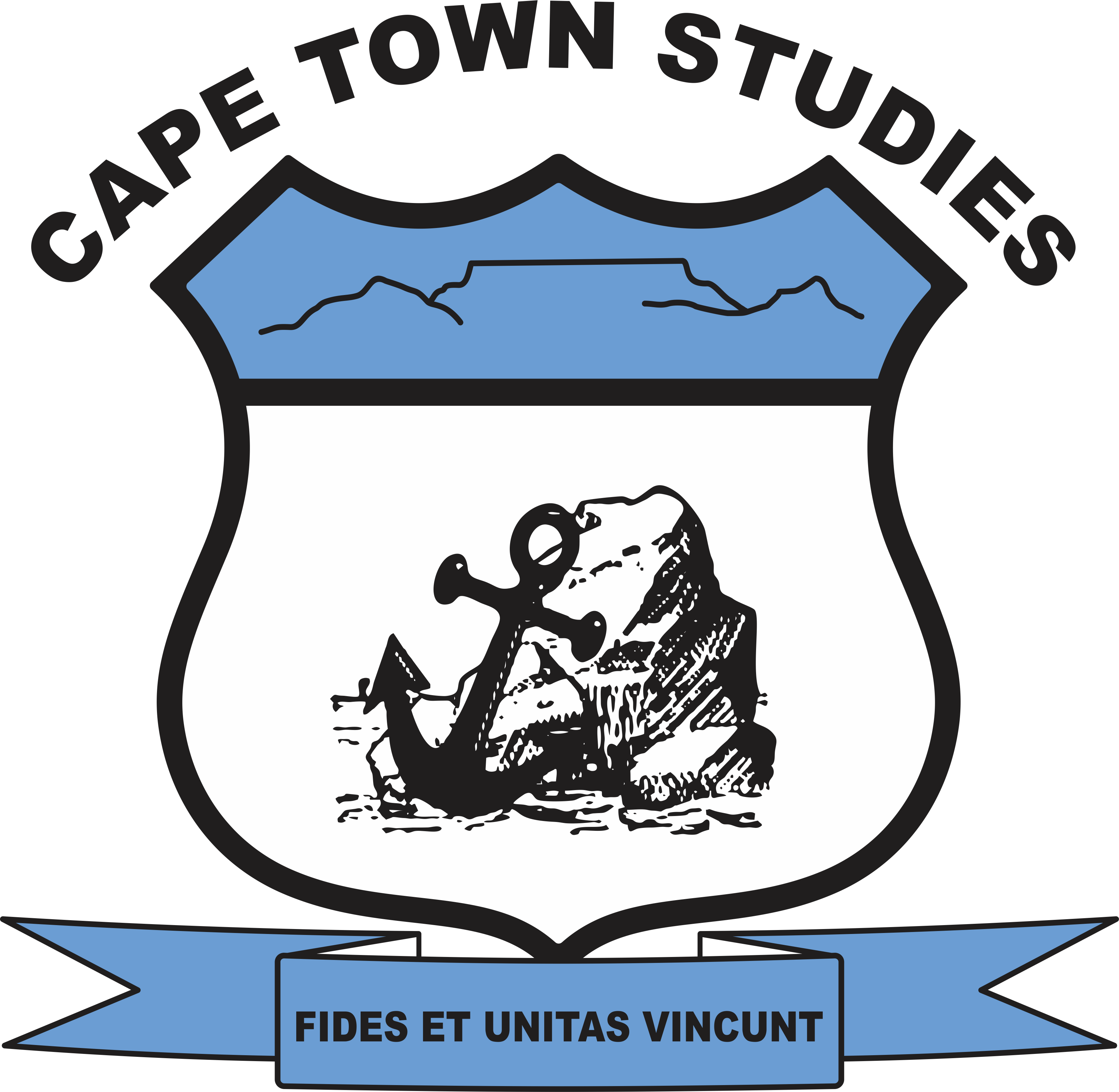 CAPE TOWN STUDIES PRIVATE HIGH SCHOOL