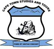 CAPE TOWN STUDIES PRIVATE HIGH SCHOOL
